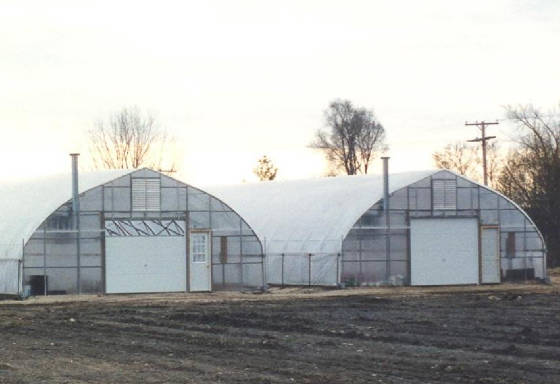Greenhouses/30WideSpanGreenhouse.jpg